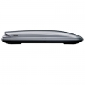 6315 Thule Pacific 500