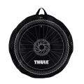 Thule Wheelbag 563